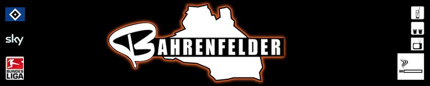 Bahrenfelder-Logo